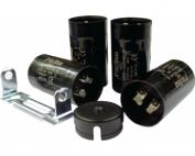 el-zap-elektromaterijal kondenzator startni