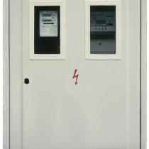 el-zap-elektromaterijal razvodni ormar kmpo