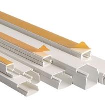 el-zap-elektromaterijal samoljepljiva kanalica