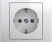 el-zap-elektromaterijal-ve10pw