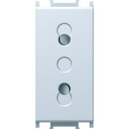 el-zap-elektromaterijal-TEM modul utičnica 1m euro vm20