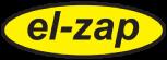 EL-ZAP d.o.o. Logo
