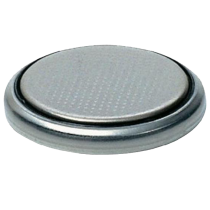 lektromaterijal-baterija-CR2032