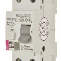 el-zap-elektromaterijal-fi-sklopka-2p