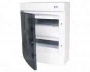 el-zap-elektromaterijal-razdjelnik-nadzbukni-24-mjesta