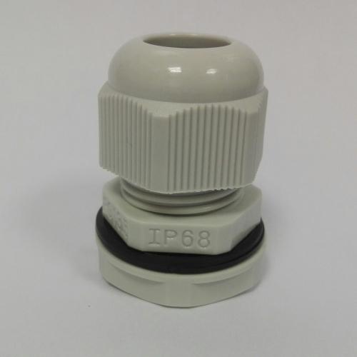 pg uvodnica kabelska el zap elektromaterijal 1