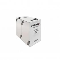 el-zap-elektromaterijal-cat6-amiko