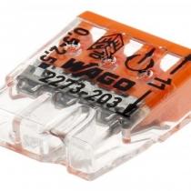 el-zap-elektromaterijali-wago-2273-203