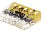 el-zap-elektromaterijali-wago-2273-205