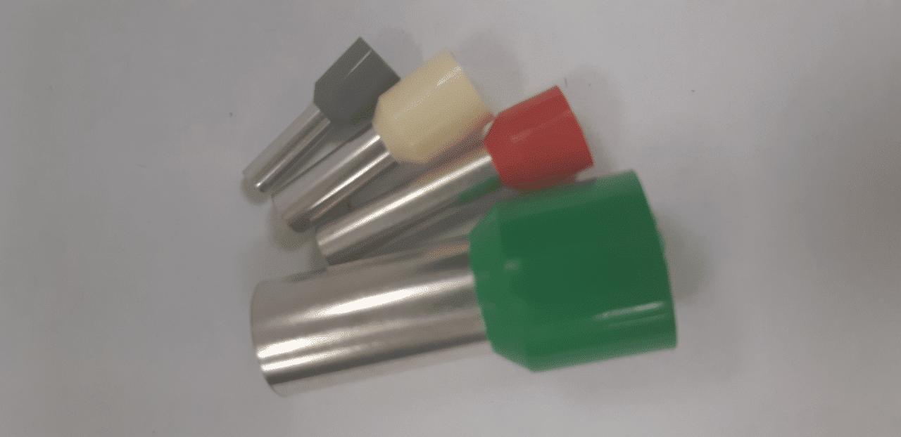 tuljak-izolirani-za-kabele-0,5-50,0-mm²