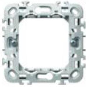 el-zap-elektromaterijal TEM NM20 2