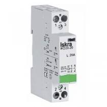 el-zap-elektromaterijal sklopnik iskra 2p