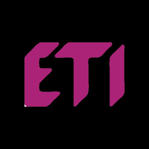 Grebenaste sklopke ETI
