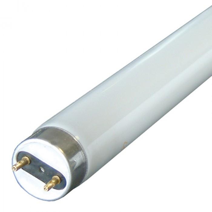 el-zap elektromaterijal fluo cijev