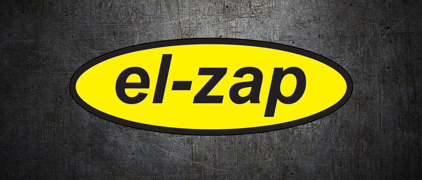 el-zap-slajd