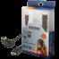 el-zap-elektromaterijal HDMI kutni kabel dužina 1,8 met, ver.1.4, 4K, 3D, HEC, HDCP, ARC 1