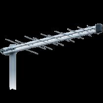 el-zap-elektromaterijal logaritamska antena