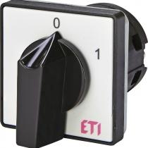 el-zap-elektromaterijal-grebenasta-16-90-eti