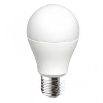 el-zap elektromaterijal led žarulja Horoz