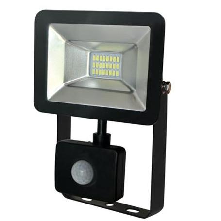 el-zap-elektromaterijal-led reflektor-senzor