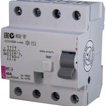 el-zap-elektromaterijal-fi-sklopka-4p