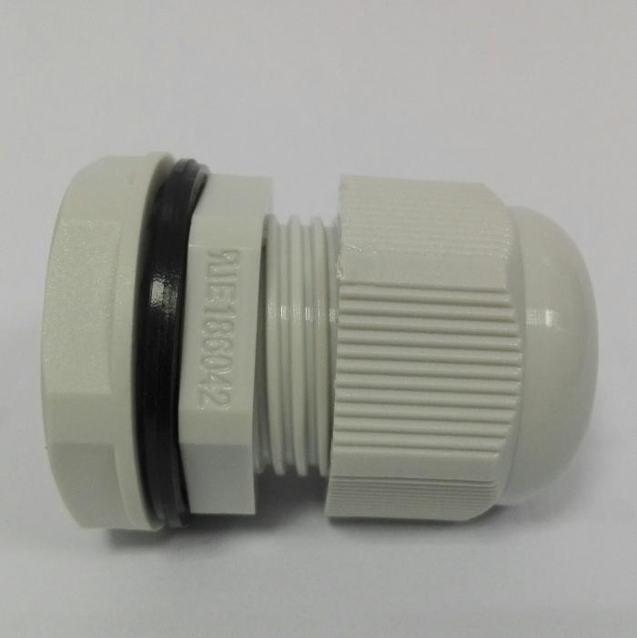 pg uvodnica kabelska el zap elektromaterijal 2