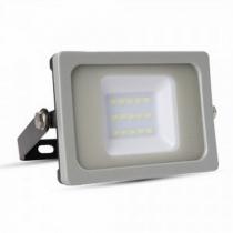 el-zap elektromaterijal led reflektor 10w