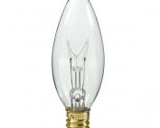 el-zap-elektromaterijal-žarulja-e14