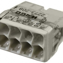 el-zap-elektromaterijal-wago-2273-208