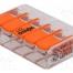 el-zap-elektromaterijali-wago-stezaljka-5polna-rastavna-221-415