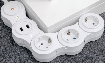 produzni-kabel-smart-usb-wi-fi-novo