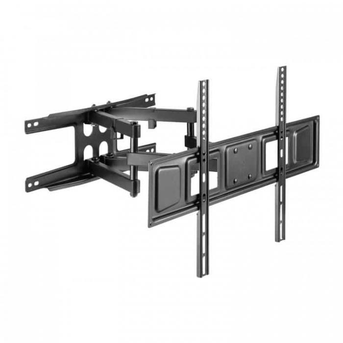 nosač za tv/lcd/led PLB-36461 el-zap elektromaterijal