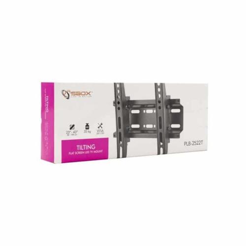 nosač za lcd/led PLB2522T4 el-zap elektromaterijal