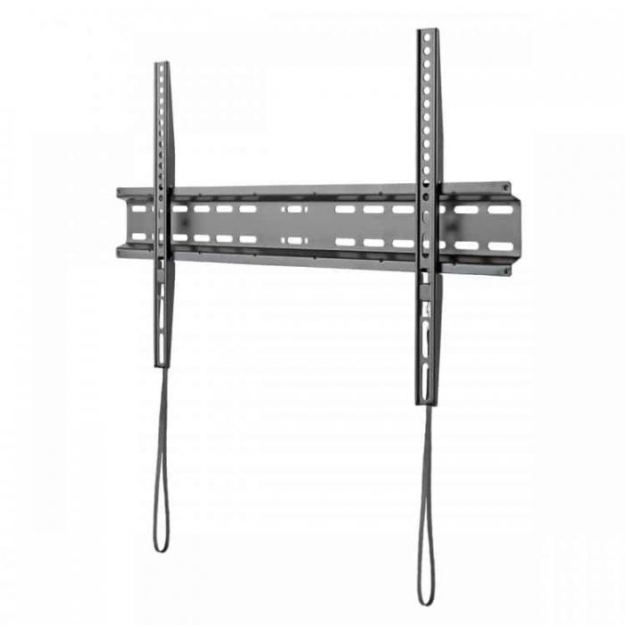 nosač za tv/lcd/led PLB2546F1 el-zap elektromaterijal