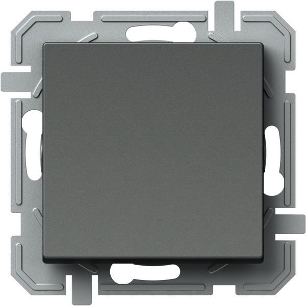 SQ10AT el-zap-elektromaterijal