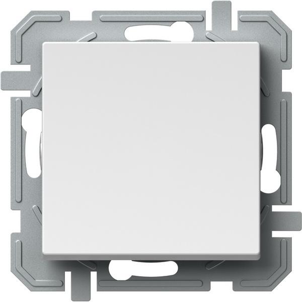 TEM LOGIQ prekidač obični SQ10 el-zap-elektromaterijal
