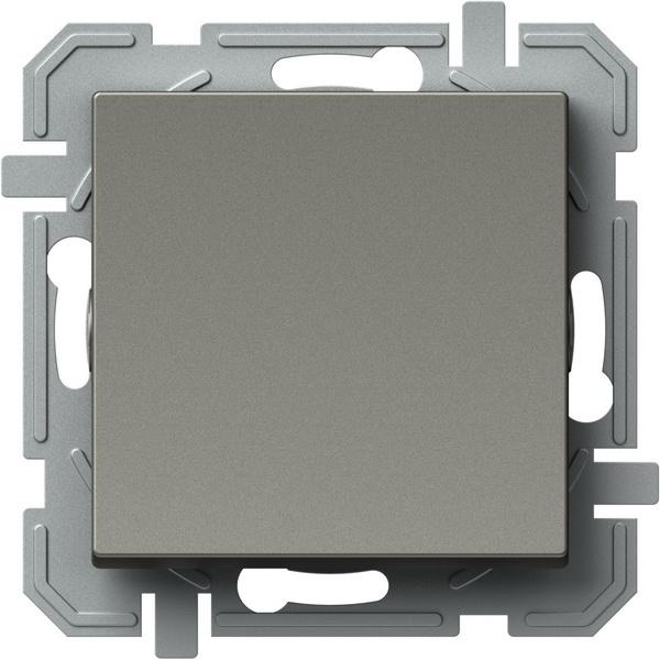 SQ10TI el-zap-elektromaterijal