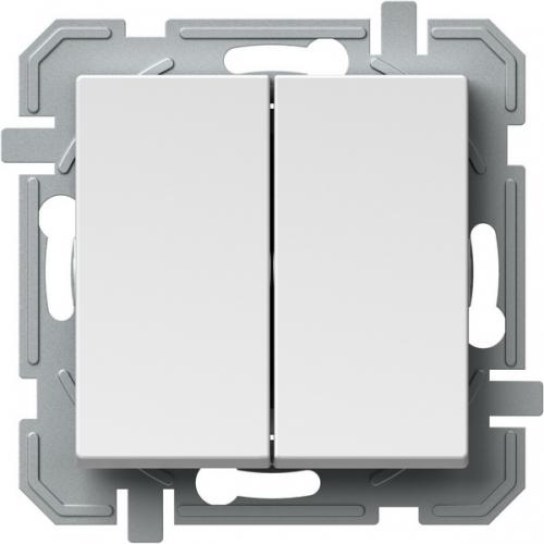 TEM LOGIQ prekidač serijski SQ50 el-zap-elektromaterijal